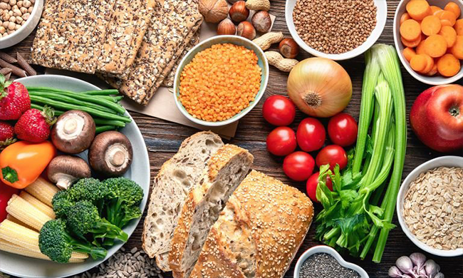 Baking Mixes (Bakery and Cereals) Market in India - Outlook to 2025; Market Size, Growth and Forecast Analytics