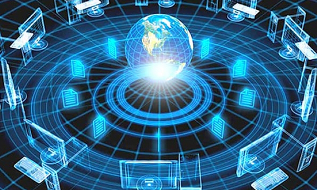 India Cyber Security Market, By Security Type (Network Security, Endpoint Security, Application Security, Cloud Security, Content Security, Others), By Solutions Type (Type (Firewall, Antivirus & Antimalware, Risk & Compliance Management, Identity & Access Management, Data Loss Prevention, Intrusion Detection/Prevention System, Encryption & Decryption, Secure Web Gateways, Email Filtering, Others), By Deployment Mode (On-Premise v/s Cloud), By End Use Industry (BFSI, IT & Telecom, Defense, Energy & Power, Retail, Healthcare and Others), By Company, By Region, Forecast & Opportunities, FY2027