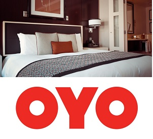 OYO Rooms – India Lives Budget Friendly