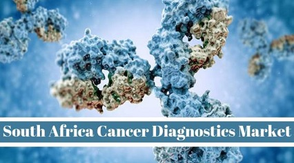 South Africans Answer Against Cancer
